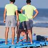 20200825-Skudin Surf shoot 8-25-20850_1760
