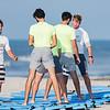 20200825-Skudin Surf shoot 8-25-20850_1768
