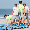 20200825-Skudin Surf shoot 8-25-20850_1765