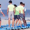 20200825-Skudin Surf shoot 8-25-20850_1770