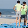 20200825-Skudin Surf shoot 8-25-20850_1776