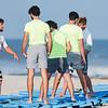 20200825-Skudin Surf shoot 8-25-20850_1769