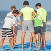 20200825-Skudin Surf shoot 8-25-20850_1759