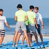 20200825-Skudin Surf shoot 8-25-20850_1767