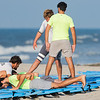 20200825-Skudin Surf shoot 8-25-20850_1761