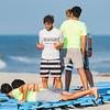 20200825-Skudin Surf shoot 8-25-20850_1763