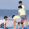 20200825-Skudin Surf shoot 8-25-20850_1772