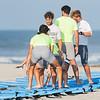 20200825-Skudin Surf shoot 8-25-20850_1766
