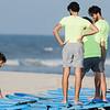 20200825-Skudin Surf shoot 8-25-20850_1775