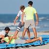 20200825-Skudin Surf shoot 8-25-20850_1762