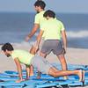 20200825-Skudin Surf shoot 8-25-20850_1758