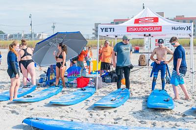 20210701-Skudin Surf Skaeboarding at Nickerson Beach 7-1-21Z62_2931