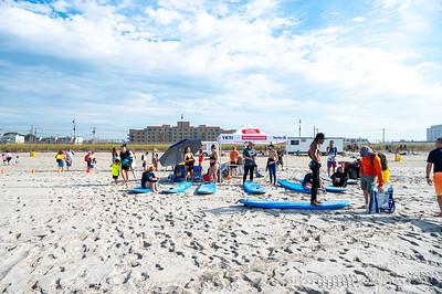 20210701-Skudin Surf Skaeboarding at Nickerson Beach 7-1-21Z62_2928