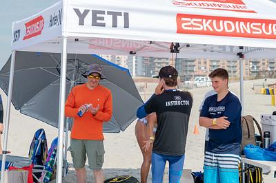 20210701-Skudin Surf Skaeboarding at Nickerson Beach 7-1-21Z62_2944