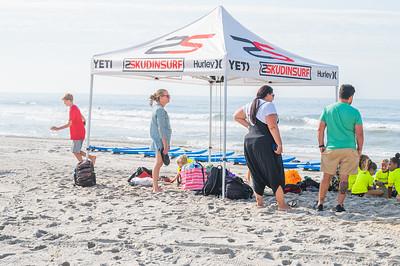 20210701-Skudin Surf Skaeboarding at Nickerson Beach 7-1-21Z62_2930