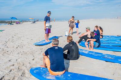 20210701-Skudin Surf Skaeboarding at Nickerson Beach 7-1-21Z62_2934