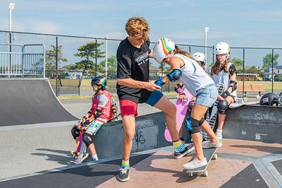 20210701-Skudin Surf Skaeboarding at Nickerson Beach 7-1-21Z62_2965