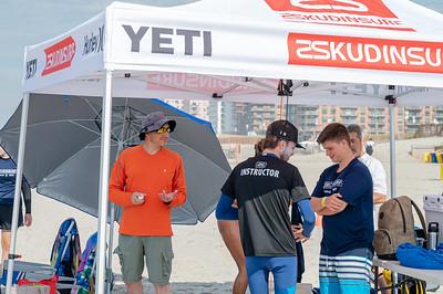 20210701-Skudin Surf Skaeboarding at Nickerson Beach 7-1-21Z62_2945