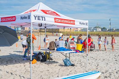 20210701-Skudin Surf Skaeboarding at Nickerson Beach 7-1-21Z62_2933