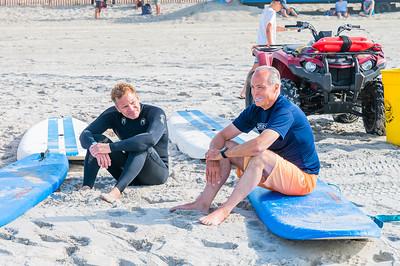 20210701-Skudin Surf Skaeboarding at Nickerson Beach 7-1-21Z62_2932