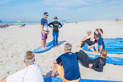 20210701-Skudin Surf Skaeboarding at Nickerson Beach 7-1-21Z62_2942