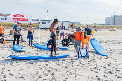20210701-Skudin Surf Skaeboarding at Nickerson Beach 7-1-21Z62_2929
