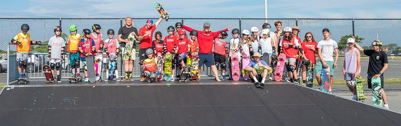 20210701-Skudin Surf Skaeboarding at Nickerson Beach 7-1-21Z62_2953