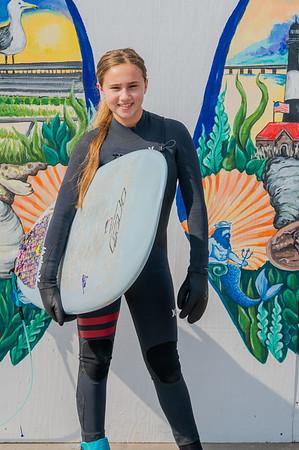 20210428-Skudin Surf Club 4-28-21_Z624357