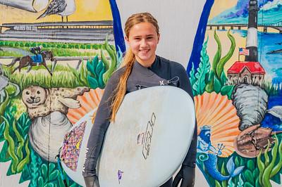 20210428-Skudin Surf Club 4-28-21_Z624353