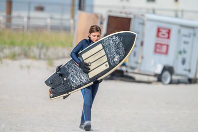 20210428-Skudin Surf Club 4-28-21_Z624367