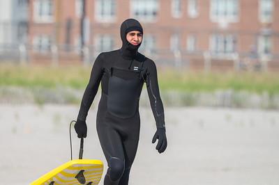 20210428-Skudin Surf Club 4-28-21_Z624372