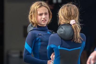 20210428-Skudin Surf Club 4-28-21_Z624350