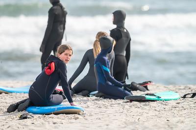 20210428-Skudin Surf Club 4-28-21_Z624358