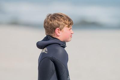 20210428-Skudin Surf Club 4-28-21_Z624362