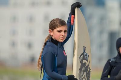 20210428-Skudin Surf Club 4-28-21_Z624380