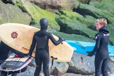20210428-Skudin Surf Club 4-28-21_Z624377