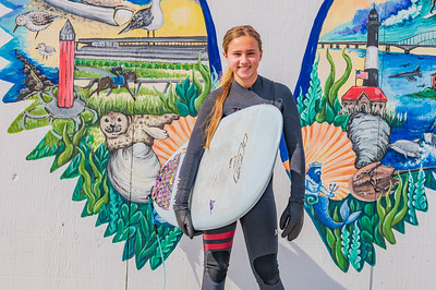 20210428-Skudin Surf Club 4-28-21_Z624355