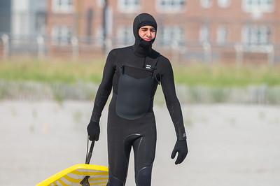 20210428-Skudin Surf Club 4-28-21_Z624371