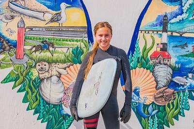 20210428-Skudin Surf Club 4-28-21_Z624356