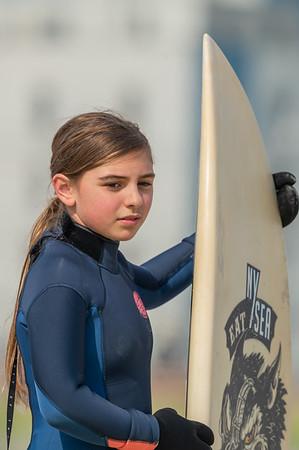 20210428-Skudin Surf Club 4-28-21_Z624382