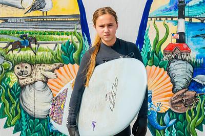 20210428-Skudin Surf Club 4-28-21_Z624352