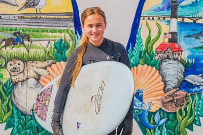 20210428-Skudin Surf Club 4-28-21_Z624354