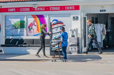 20210426-Skudin Surf Club 4-26-21_Z623354