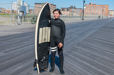 20210426-Skudin Surf Club 4-26-21_Z623367