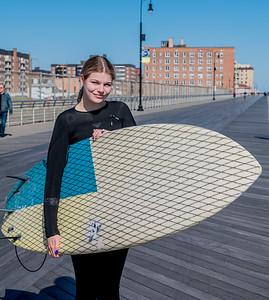 20210426-Skudin Surf Club 4-26-21_Z623375