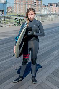 20210426-Skudin Surf Club 4-26-21_Z623370