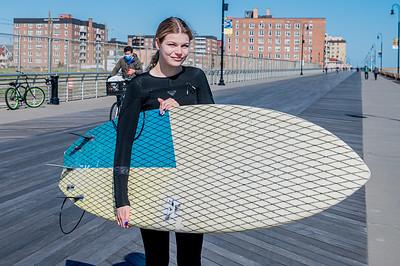 20210426-Skudin Surf Club 4-26-21_Z623372