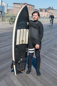 20210426-Skudin Surf Club 4-26-21_Z623364