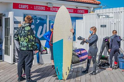 20210426-Skudin Surf Club 4-26-21_Z623356
