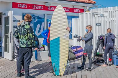 20210426-Skudin Surf Club 4-26-21_Z623357